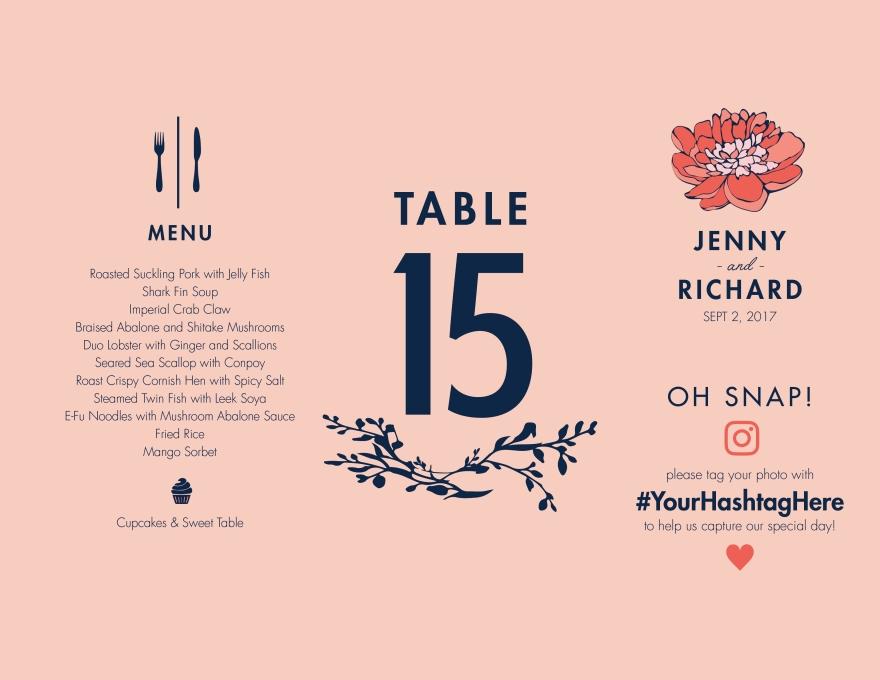 Tri-fold menu-01